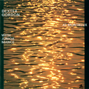 At Montreux With Junior Mance/Dexter Gordon, Junior Mance