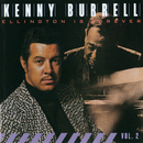 Ellington Is Forever, Vol. 2/Kenny Burrell