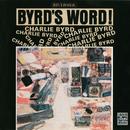 CHARLIE BYRD/BYRD'S/Charlie Byrd