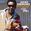Greatest Hits:The 70s/Gene Ammons