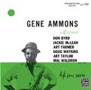 Jammin' With Gene (Remastered)/Gene Ammons