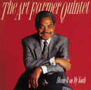 Blame It On My Youth/Art Farmer Quintet