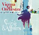 Swing & Affairs/Vienna Art Orchestra