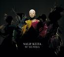M'Bemba - édition limitée/Salif Keita