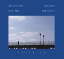 JOHN ABERCROMBIE/FAR/John Abercrombie