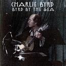 CHARLIE BYRD/BYRD BY/Charlie Byrd
