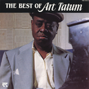 ART TATUM/THE BEST O/Art Tatum
