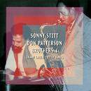 Brothers 4/Sonny Stitt, Don Patterson
