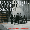 Dizzy's Business/The Cannonball Adderley Sextet