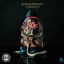 JACK DEJOHNETTE/SORC/Jack DeJohnette