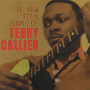 The New Folk Sound Of Terry Callier/Terry Callier
