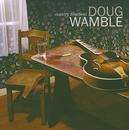 Country Libations/Doug Wamble