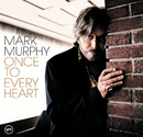 MARK MURPHY/ONCE TO/Mark Murphy