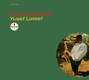 Psychicemotus (LPR Int'l Jewel Version)/Yusef Lateef