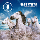 Distort Yourself (International Version)/Institute