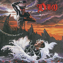 Holy Diver (Remastered)/Dio