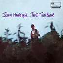 The Tumbler/John Martyn