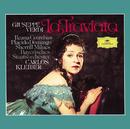 ヴェルディ 歌劇「椿姫」/Ileana Cotrubas, Plácido Domingo, Sherrill Milnes, Bavarian State Orchestra, Carlos Kleiber