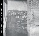 グルーヴィー/Red Garland Trio