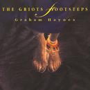 The Griot's Footsteps/Graham Haynes