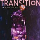Transition/Graham Haynes