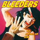 As Sweet As Sin/Bleeders
