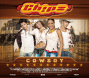 Cowboy (International Version)/Chipz