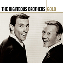 Gold/The Righteous Brothers