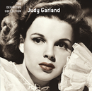JUDY GARLAND/THE DEF/Judy Garland