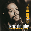 ERIC DOLPHY/THE BEST/Eric Dolphy
