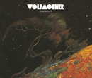 Dimension (International Version)/Wolfmother