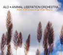 Girl, I Wanna Lay You Down (Int'l MaxiEnhanced)/ALO (Animal Liberation Orchestra)
