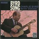 CHARLIE BYRD/BYRD SO/Charlie Byrd