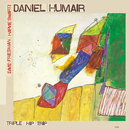 Triple Hip Trip (Version International)/Daniel Humair