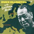 In The Uncommon Market/Duke Ellington