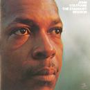スターダスト・セッション/John Coltrane