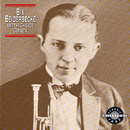 Bix Beiderbecke And The Chicago Cornets/Bix Beiderbecke