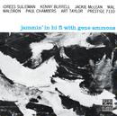 Jammin' In Hi-Fi With Gene Ammons (Remastered)/Gene Ammons