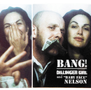 Dillinger Girl And Baby Face Nelson (Version Cristal Internationale)/Helena Noguerra