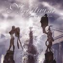 End Of An Era (International 2CD Edition)/Nightwish
