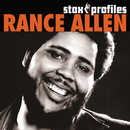 Stax Profiles - Rance Allen/Rance Allen