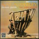 ブランチング・アウト/Nat Adderley Quintet
