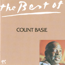 The Best Of Count Basie/Count Basie