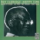 ROY ELDRIDGE/HAPPY T/Roy Eldridge