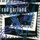Red's Blues (Remastered)/Red Garland