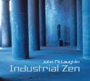 Industrial Zen (Jewel Verion)/John McLaughlin