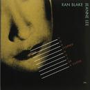 RAN BLAKE,JEANNE LEE/Jeanne Lee, Ran Blake