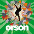 ブライト・アイデア☆ひらメキ!/Orson