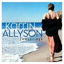 Footprints/Karrin Allyson