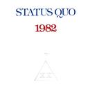 1+9+8+2/Status Quo